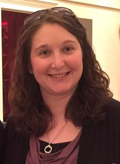 Nina Zitzer, DVM, PhD, DACVP (Clinical)