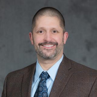 Christopher Snyder, DVM, DAVDC, Clinical Associate Professor  Founding Fellow, AVDC Oral and Maxillofacial Surgery