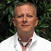 Kenneth Waller III, DVM, MS, DACVR