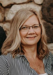 Michele Dolson